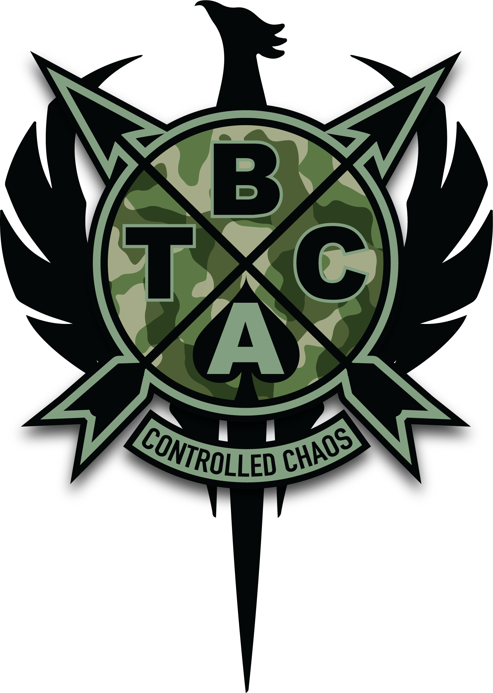BTAC Tactical Training and Consulting